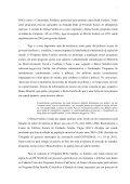 Clique aqui para acessar o texto completo - UFPB Virtual - Page 7