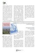 Jacobo Barros e a épica da pesca da altura - Page 2