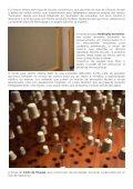 Da arte feminina á arte feminista Santiago de Compostela abril-maio - Page 4