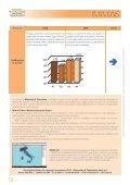 01/10 Carrozzerie - Marketing & Telematica - Page 4