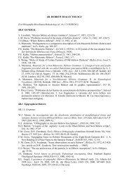 BIB-SEM.6HB-dial _2010 - Telefonica.net