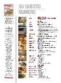2011_09 (PDF) - Orizzonte - Page 4