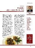 2011_09 (PDF) - Orizzonte - Page 7