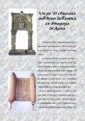 La vera storia dell'Aron di Agira -479kb - Agyrion - Page 2