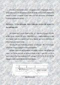 La vera storia dell'Aron di Agira -479kb - Agyrion - Page 4