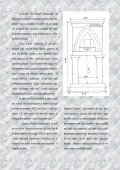 La vera storia dell'Aron di Agira -479kb - Agyrion - Page 5
