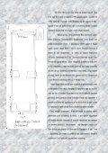 La vera storia dell'Aron di Agira -479kb - Agyrion - Page 6