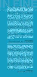 Scarica il programma in formato .pdf - Torino Spiritualità