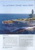 Untitled - Marinha do Brasil - Page 2