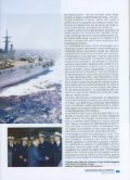 Untitled - Marinha do Brasil - Page 3