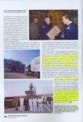 Untitled - Marinha do Brasil - Page 4
