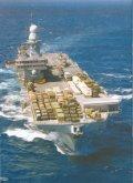 Untitled - Marinha do Brasil - Page 5