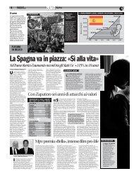 aborto ecatombe in europa.pdf - Parrocchia San Michele Arcangelo ...