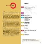 programma OTTOBRE_Layout 1 - il Circolo dei lettori - Page 2