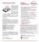 programma OTTOBRE_Layout 1 - il Circolo dei lettori - Page 3