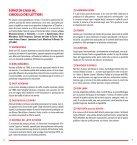 programma OTTOBRE_Layout 1 - il Circolo dei lettori - Page 4