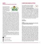 programma OTTOBRE_Layout 1 - il Circolo dei lettori - Page 5