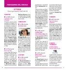 programma OTTOBRE_Layout 1 - il Circolo dei lettori - Page 6