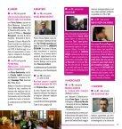 programma OTTOBRE_Layout 1 - il Circolo dei lettori - Page 7