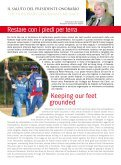 Annuario 2011 - Federazione Cricket Italiana - Page 3