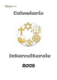 Omar Codazzi Calendario.233 51 Lycee Omar Ibn El Khattab Meknes Maroc