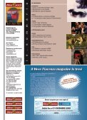 Aprile - Ilmese.it - Page 3