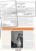 in p r im o p ia n o Equinozio d'Autunno - XX settembre Cronaca ... - Page 3