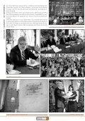 in p r im o p ia n o Equinozio d'Autunno - XX settembre Cronaca ... - Page 4