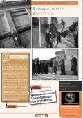 in p r im o p ia n o Equinozio d'Autunno - XX settembre Cronaca ... - Page 6