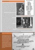 in p r im o p ia n o Equinozio d'Autunno - XX settembre Cronaca ... - Page 7