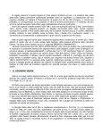 GLI EBREI DELLA VAL DI NON - Trentino Cultura - Page 7
