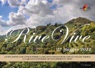 Brochure (pdf 1,3 MB) - Pro Loco Farra di Soligo