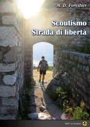 Scoutismo strada di libertà - AICoS - Associazione Italiana ...