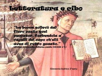 Giovanna Butrico - Metodologie Didattiche