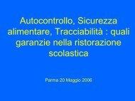 Ranzari pdf - Sipps