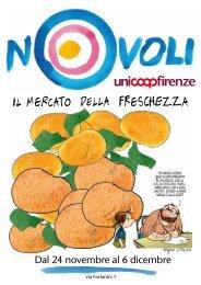 prezzo per i soci - Unicoop Firenze