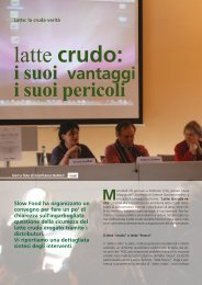 battisti_01_2009.pdf - Latte Nobile