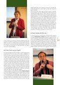 battisti_01_2009.pdf - Latte Nobile - Page 4