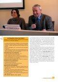 battisti_01_2009.pdf - Latte Nobile - Page 5