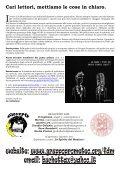 Maggio '05 - Fiori del Maalox.it - Page 4