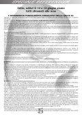 Maggio '05 - Fiori del Maalox.it - Page 5