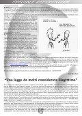 Maggio '05 - Fiori del Maalox.it - Page 6