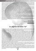 Maggio '05 - Fiori del Maalox.it - Page 7