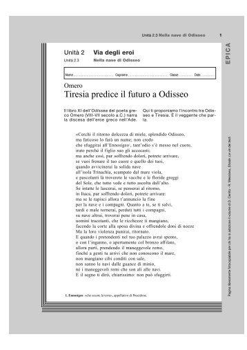 Download - Pianeta Scuola Gallery
