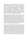 LA GUERRA CIVILE IN SPAGNA - Pranzosociale.org - Page 4