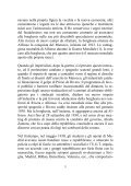 LA GUERRA CIVILE IN SPAGNA - Pranzosociale.org - Page 7