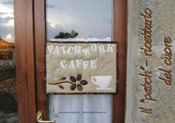1 - Patchwork Caffe