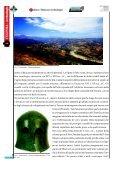 di Alfonsina Russo Introduzione L'Enotria è un vasto comparto ... - Page 2