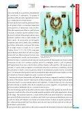 di Alfonsina Russo Introduzione L'Enotria è un vasto comparto ... - Page 5