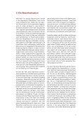 Ein Lebensraum für erwachsene Menschen mit ... - Winfried Mall - Seite 5